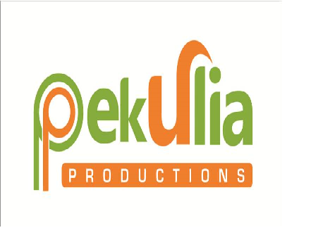 pekUlia prodUctions lTd